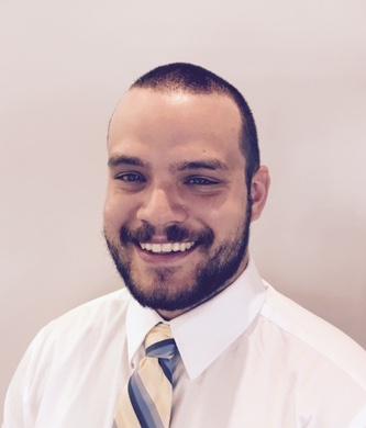 Welcome Dr. Nicholas Slowinski, BScKin (Hons, DC, DAP, CSCS