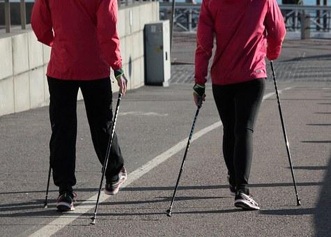 nordic-walking-1369306__340.jpg
