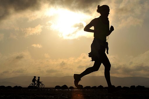 running-1705716__340.jpg