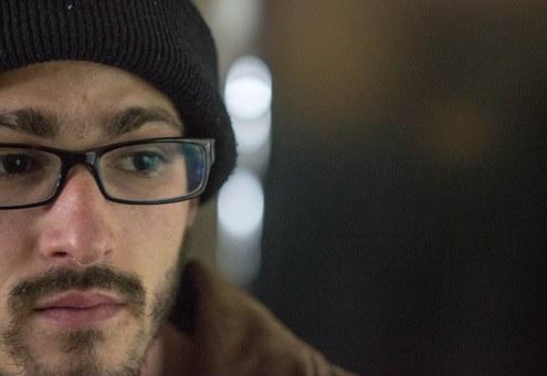 glasses-700573__340.jpg