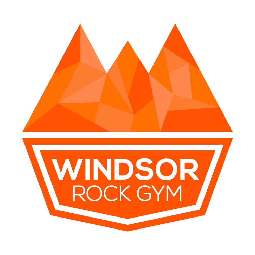 WRG Full Logo.jpg