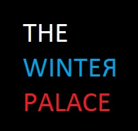 The Winter Palace Podcast