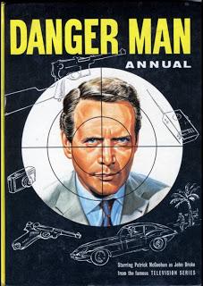 dangerman0001.jpg