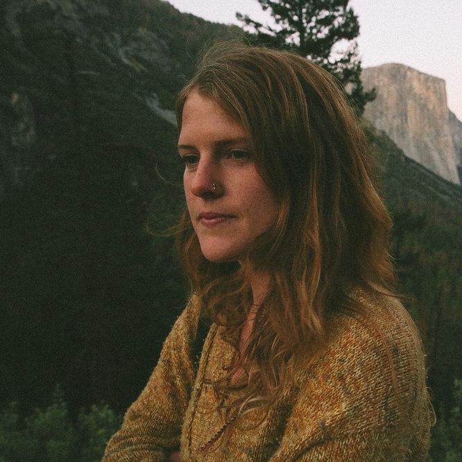 Mikaela Hamilton | Santa Barbara, CA