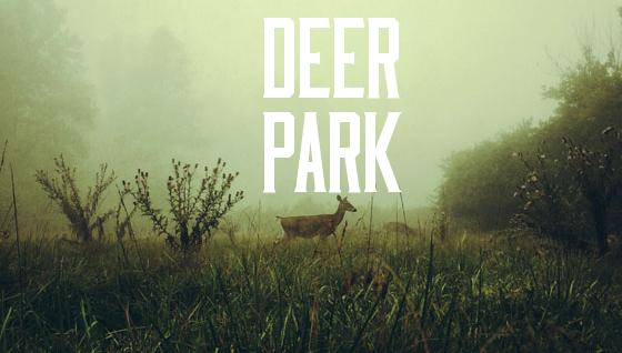 deerpark.png