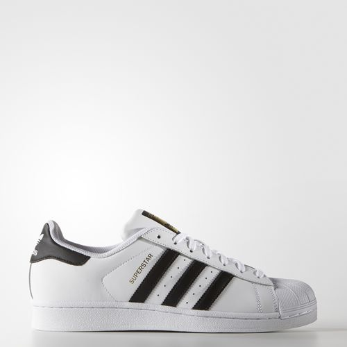 SUPERSTAR SHOES $80