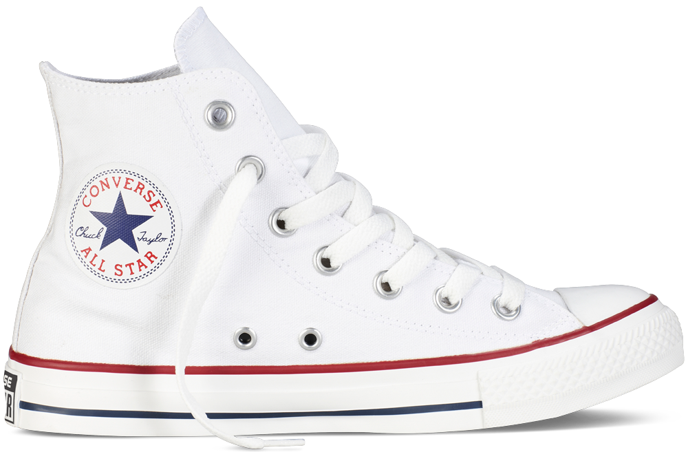 Chuck Taylor All Star Classic Colors $50.00