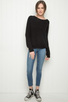 VEENA SWEATER$45
