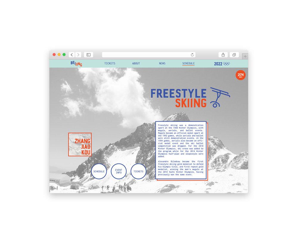 SkiScreen.jpg