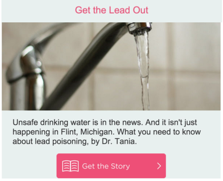 Lead water email.png