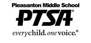 Pleasanton Middle School PTSA