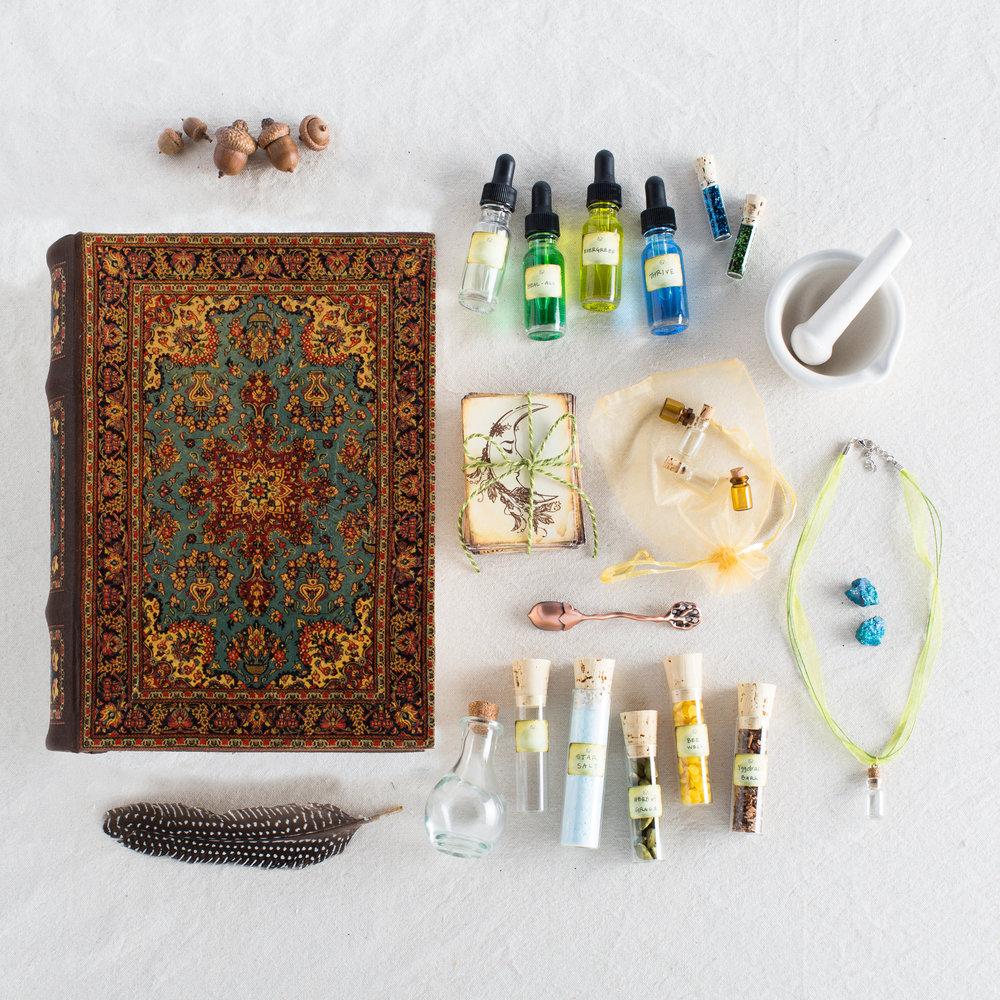 alchemist_carpet.jpg