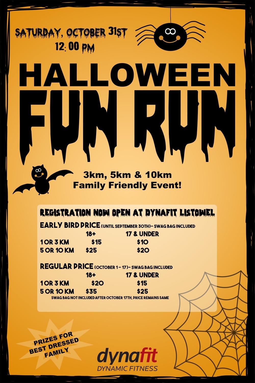 dynafit-halloween-run-listowel.jpg