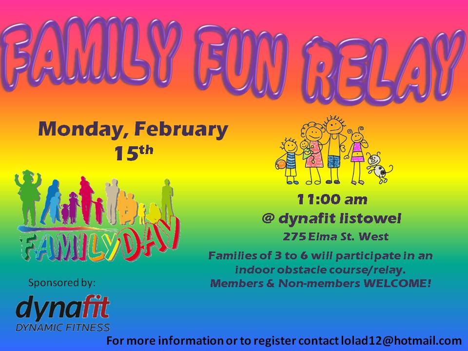 listowel_family_fun_dynafit_gym