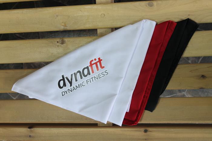 Dynafit Bandanas