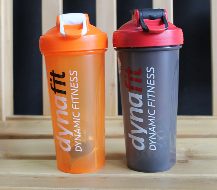 Dynafit Shaker Cup