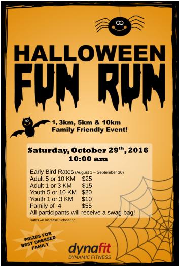 Listowel_Fun_Run_Running_Halloween