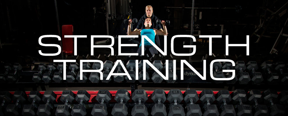strength-training-listowel-dynafit.jpg