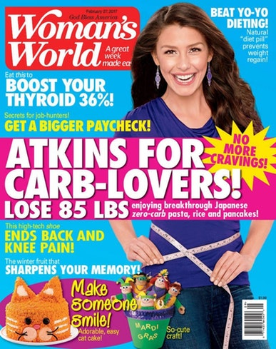 https-%252F%252Fwww.discountmags.com%252Fshopimages%252Fproducts%252Fnormal%252Fextra%252Fi%252F5458-woman-s-world-Cover-2017-February-Issue.jpg