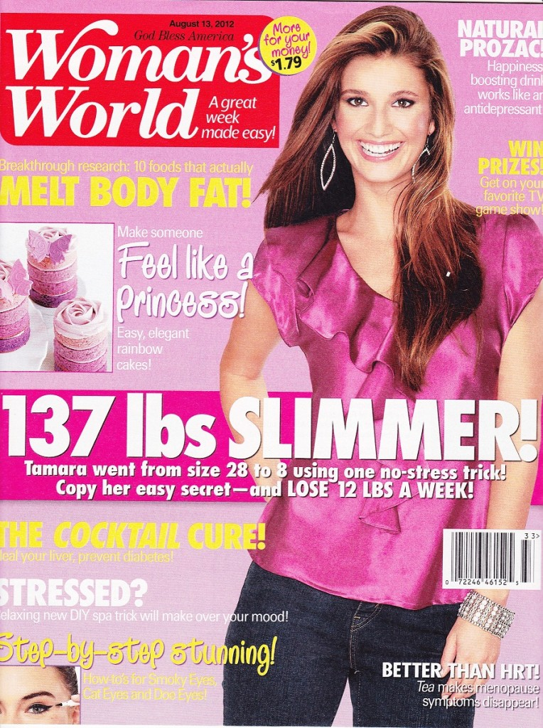 Wom-World-Cover-Aug-2012.-chicBuds.jpg