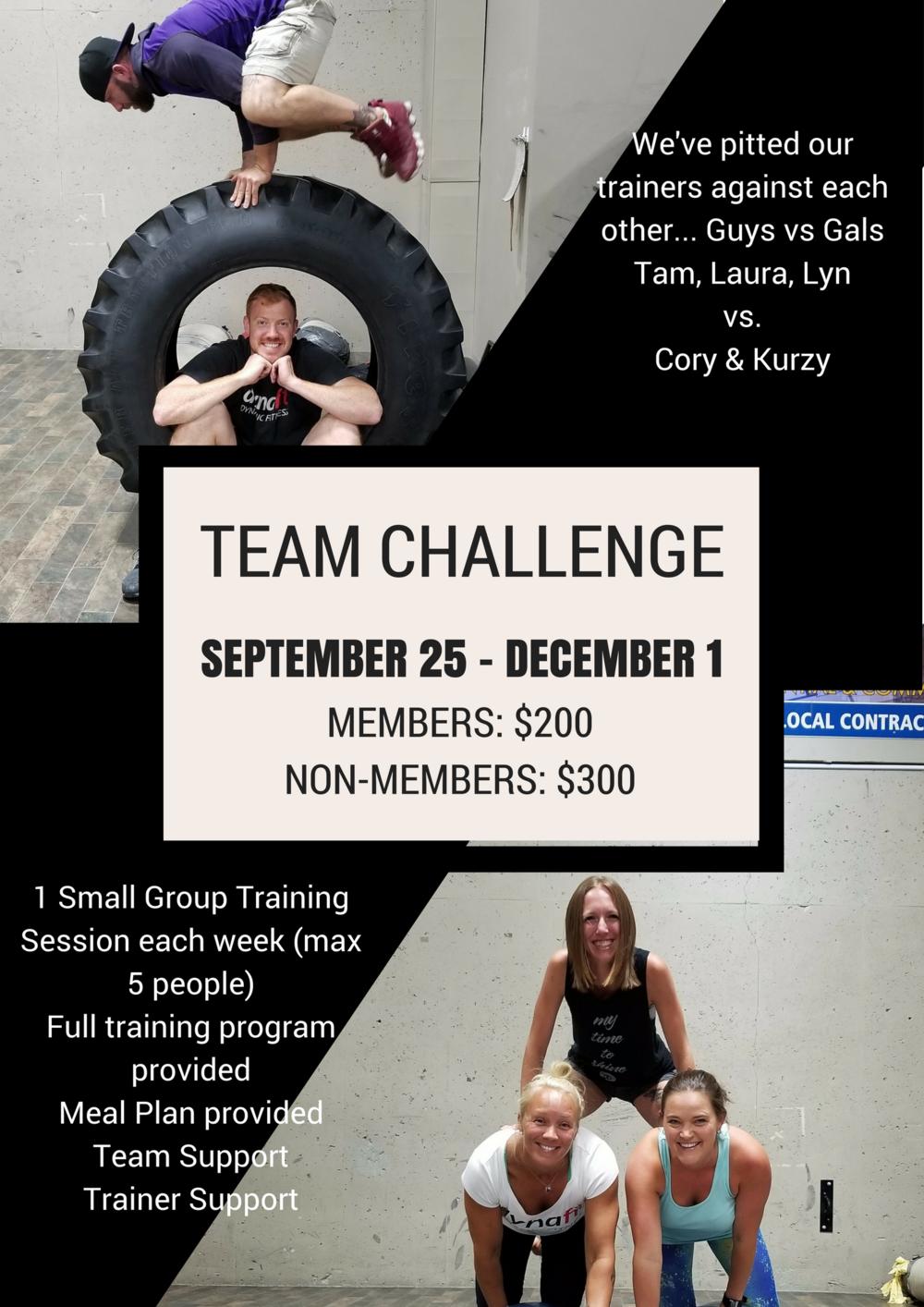 Team Challenge (2).png