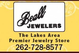 bealljewelers-300x202.jpg