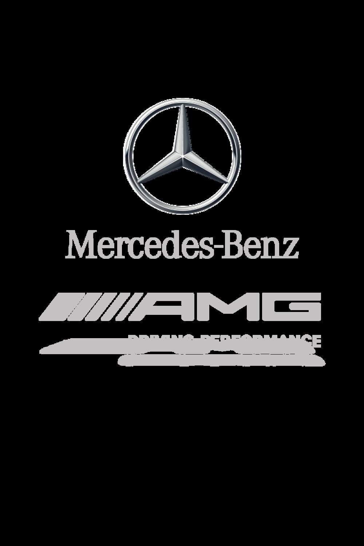 Mercedes Logos.png