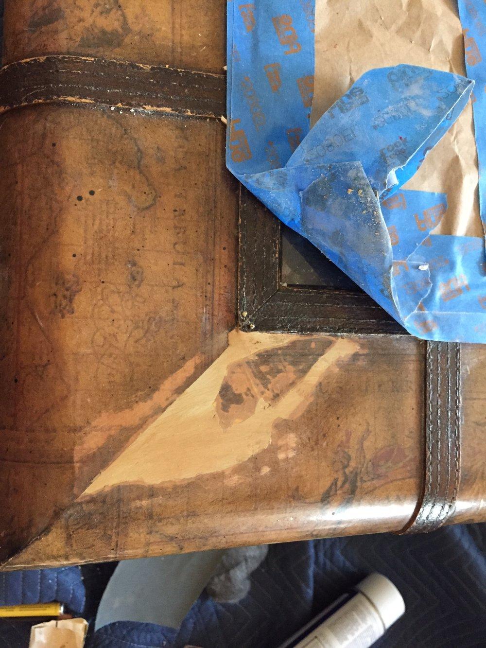 Coffee table before 3.JPG