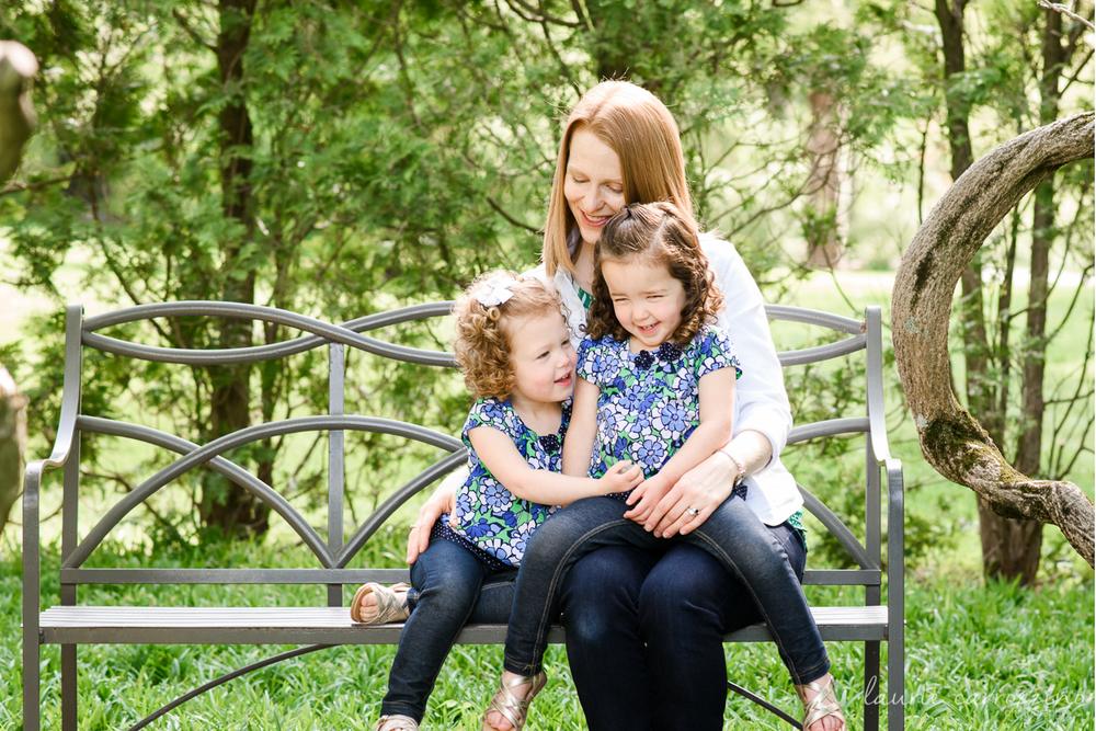 sfamilyblog05-2.jpg