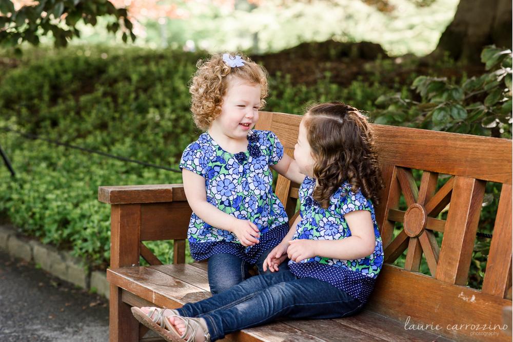 sfamilyblog09-2.jpg