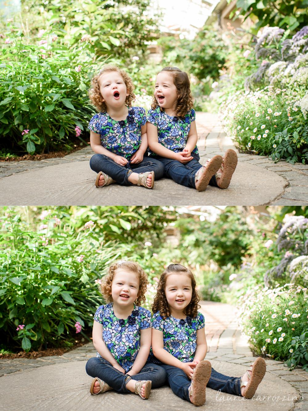sfamilyblog11-2.jpg