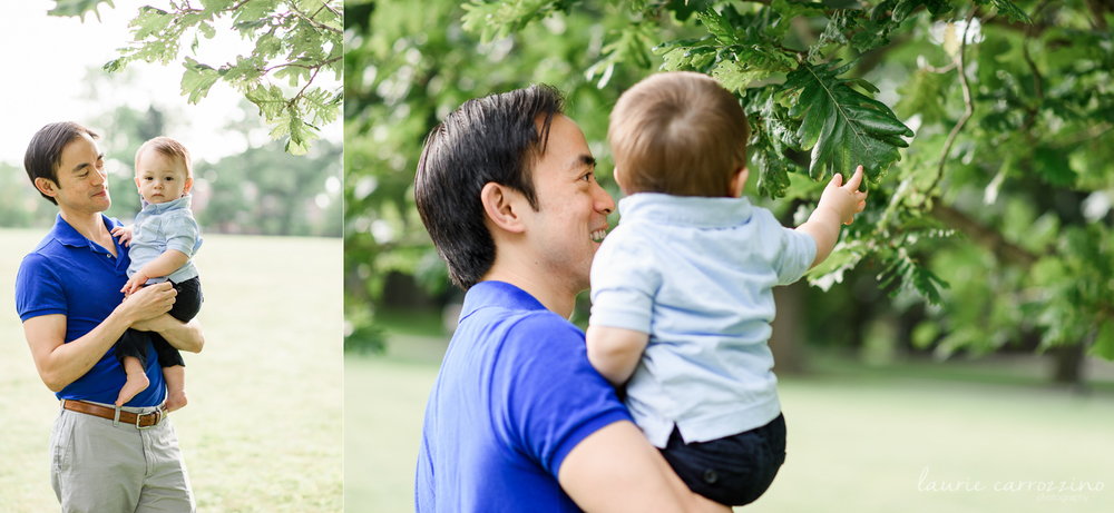 nfamilyblog01-2.jpg