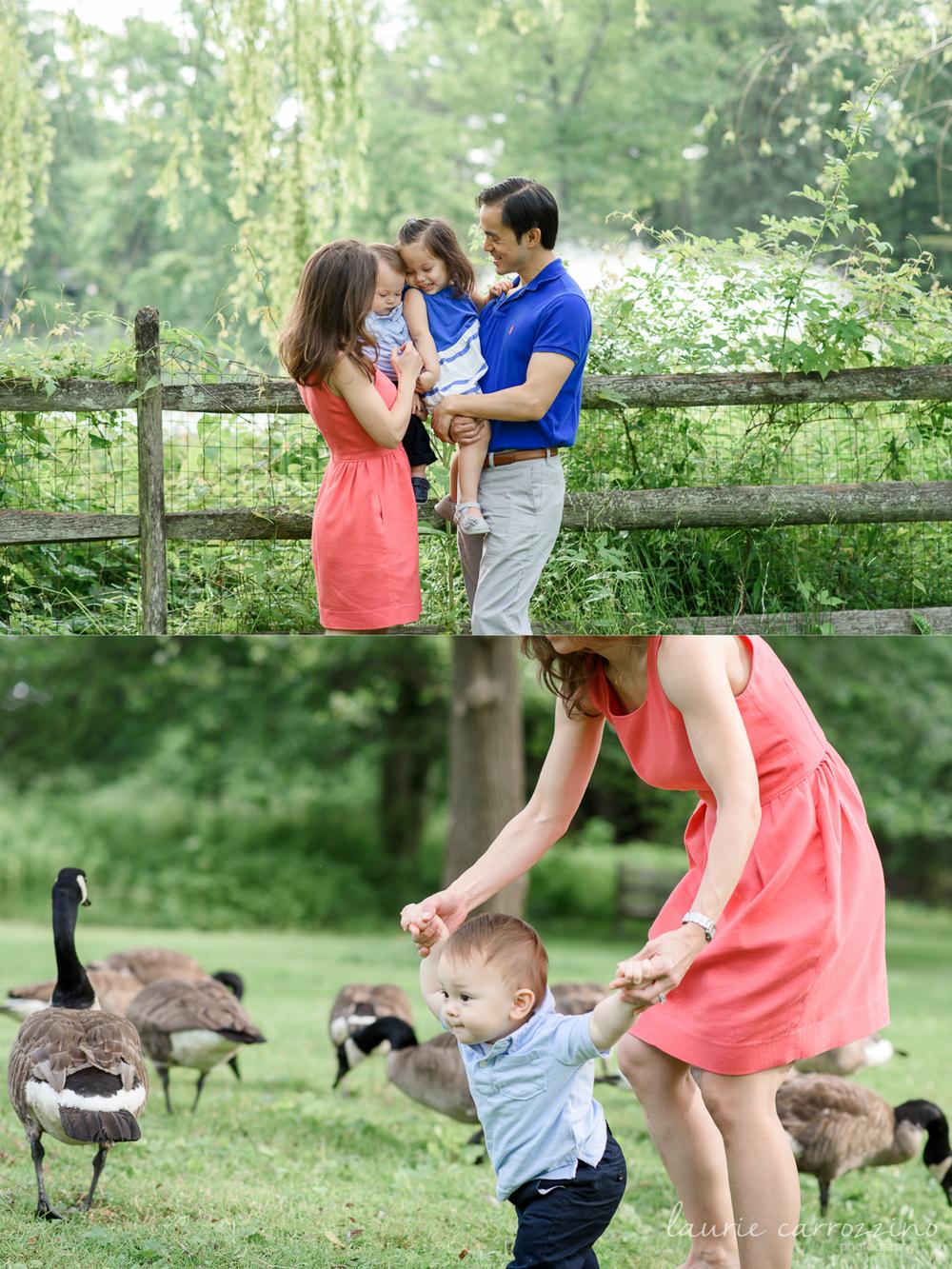 nfamilyblog10-2.jpg