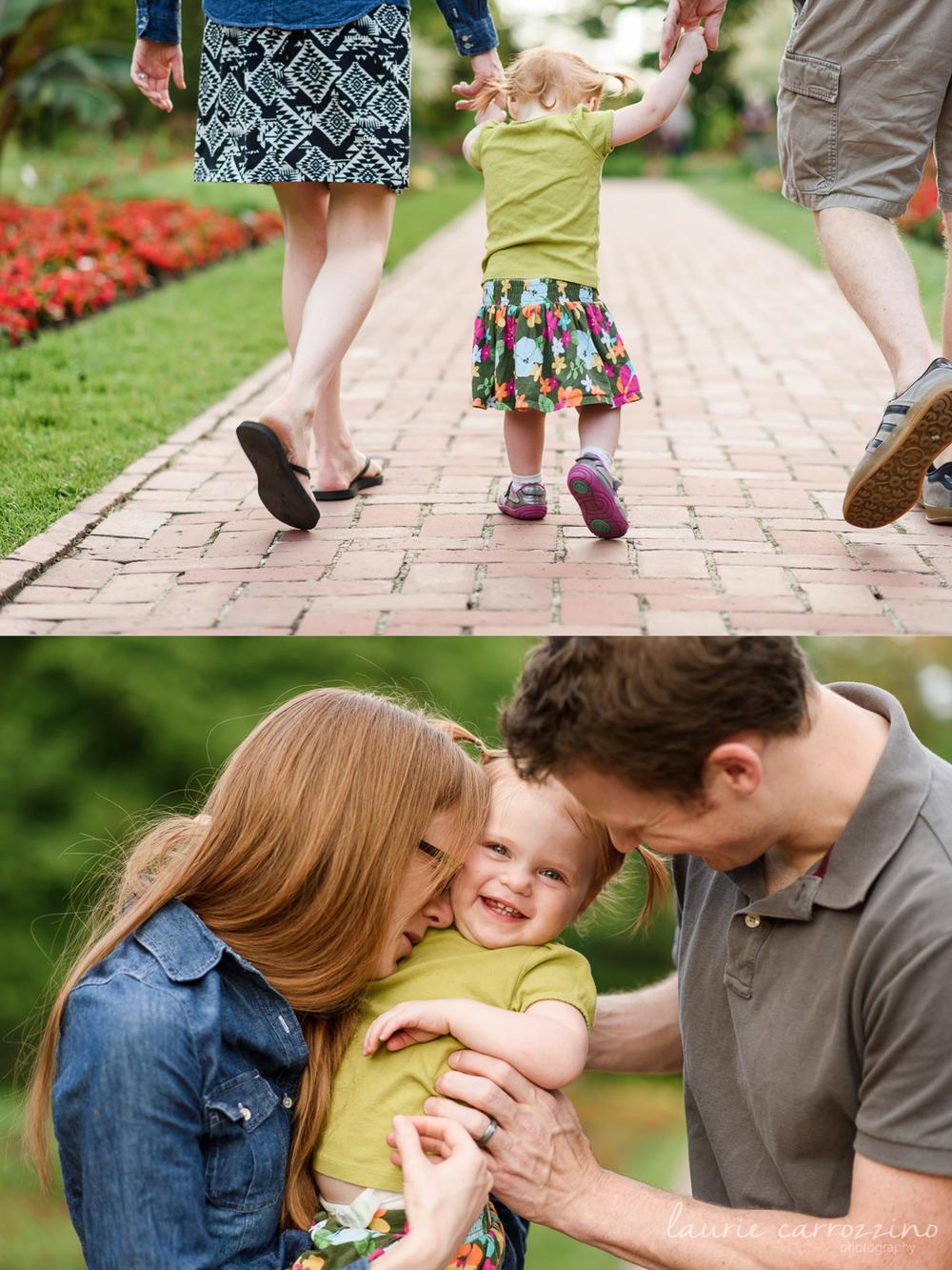 kfamilylongwoodgardens_blog04-2.jpg