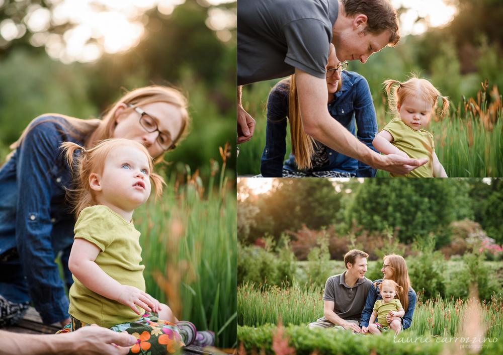 kfamilylongwoodgardens_blog07-2.jpg
