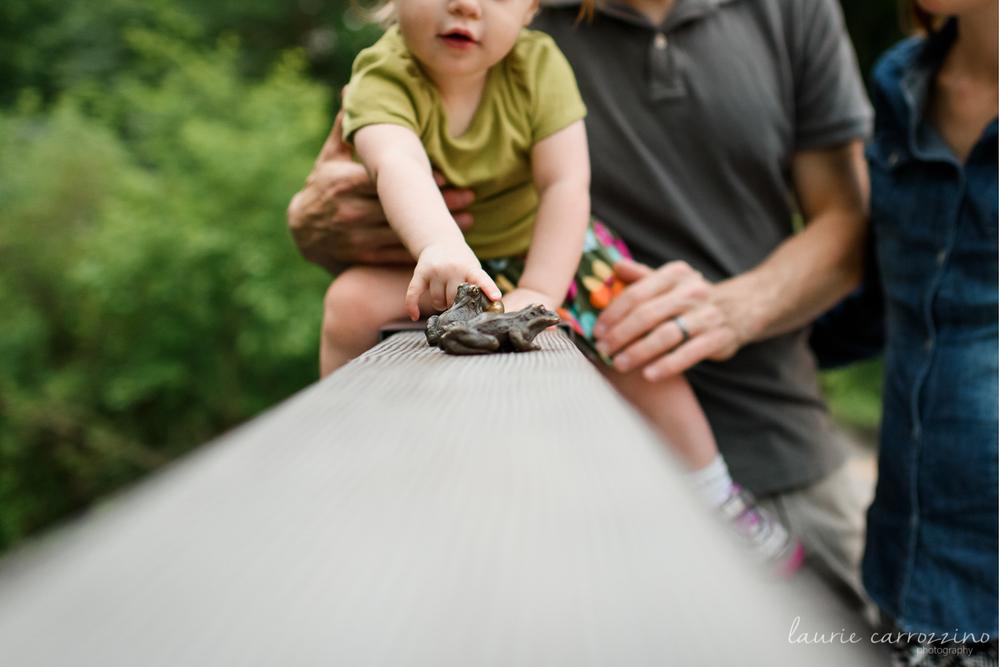 kfamilylongwoodgardens_blog21-2.jpg