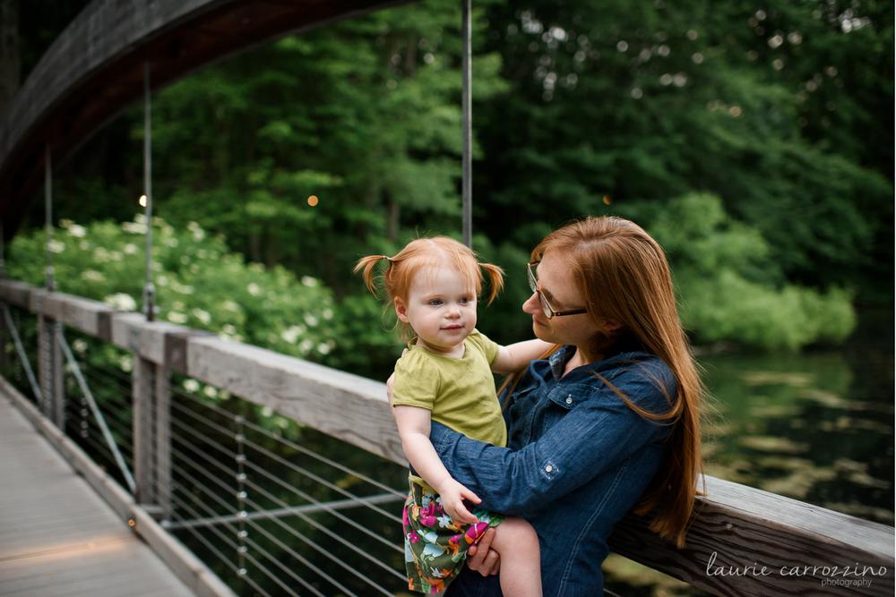 kfamilylongwoodgardens_blog23-2.jpg