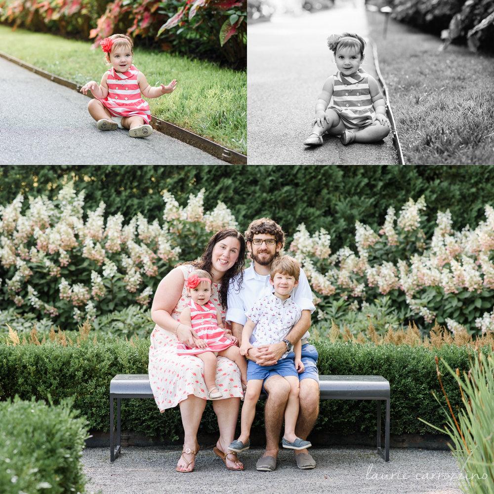 longwoodfamily01-2.jpg