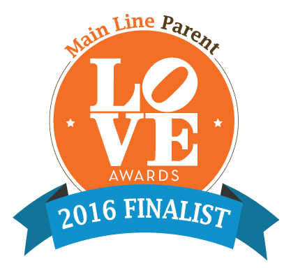 MLP-2016-LOVE-Finalist.png