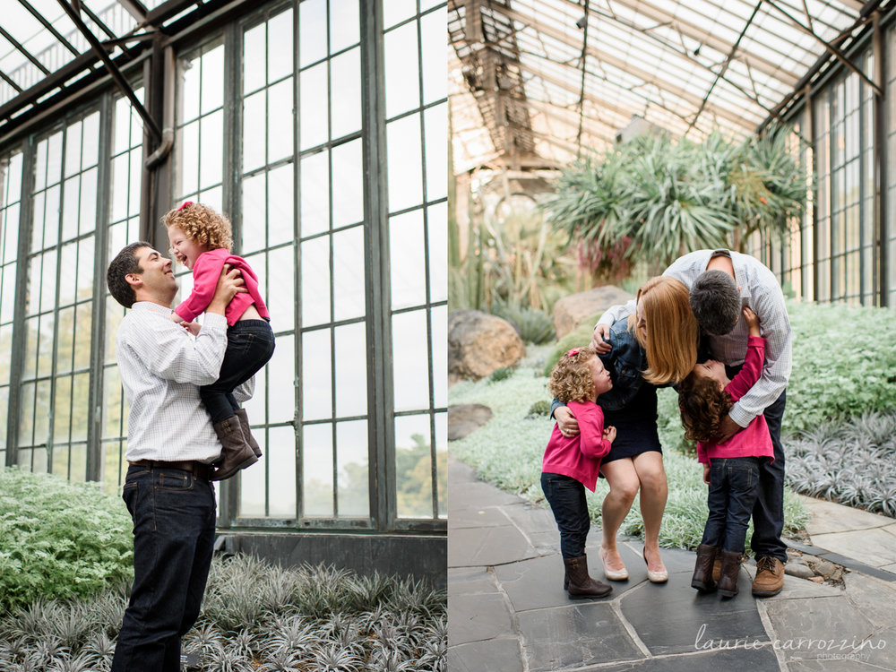 longwoodfamilysession10-2.jpg
