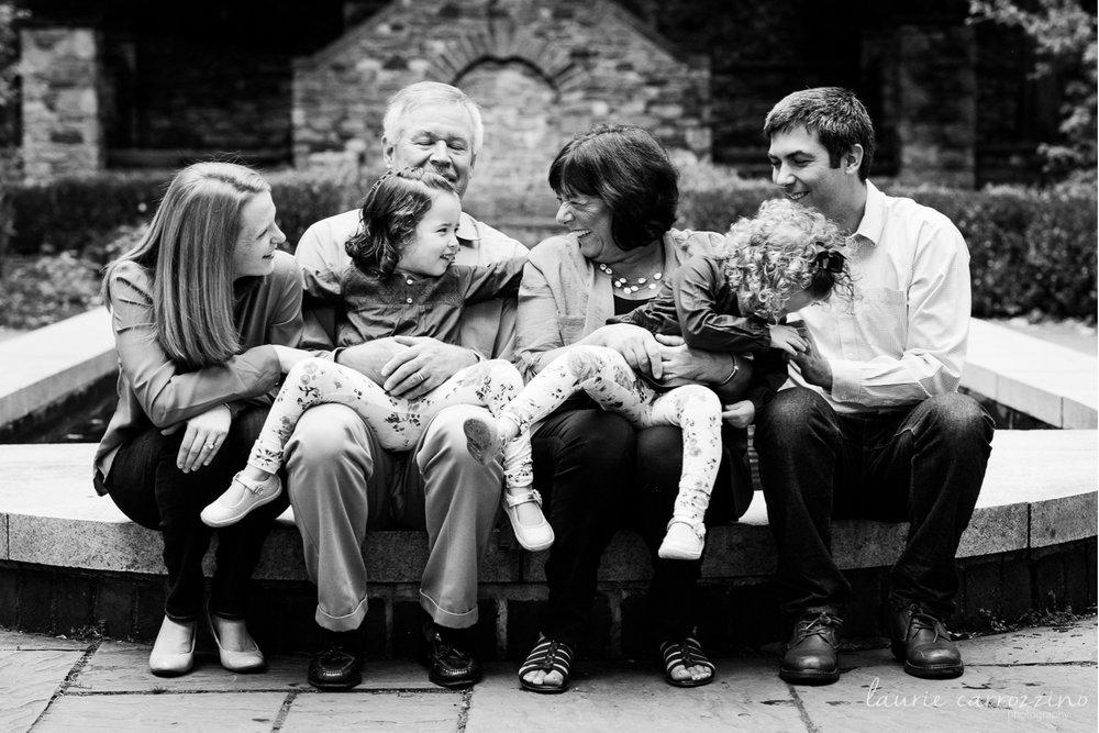 extendedfamilysession02-2.jpg