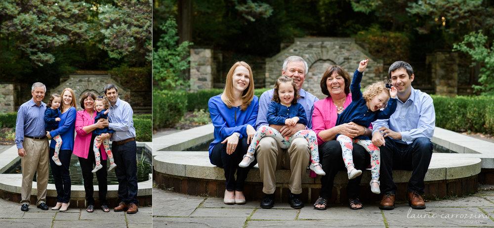 extendedfamilysession01-2.jpg