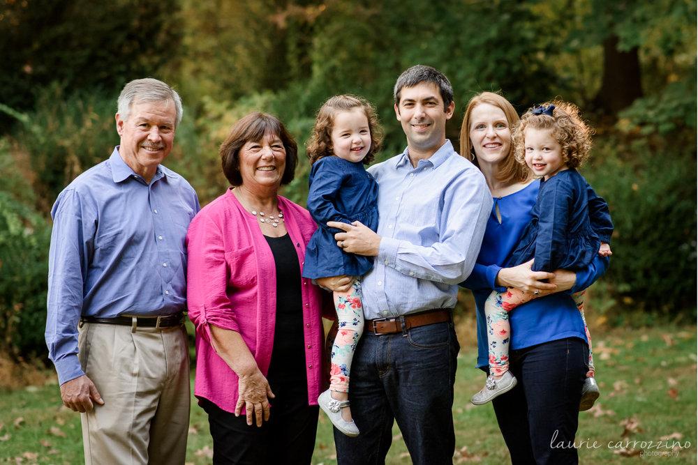 extendedfamilysession08-2.jpg