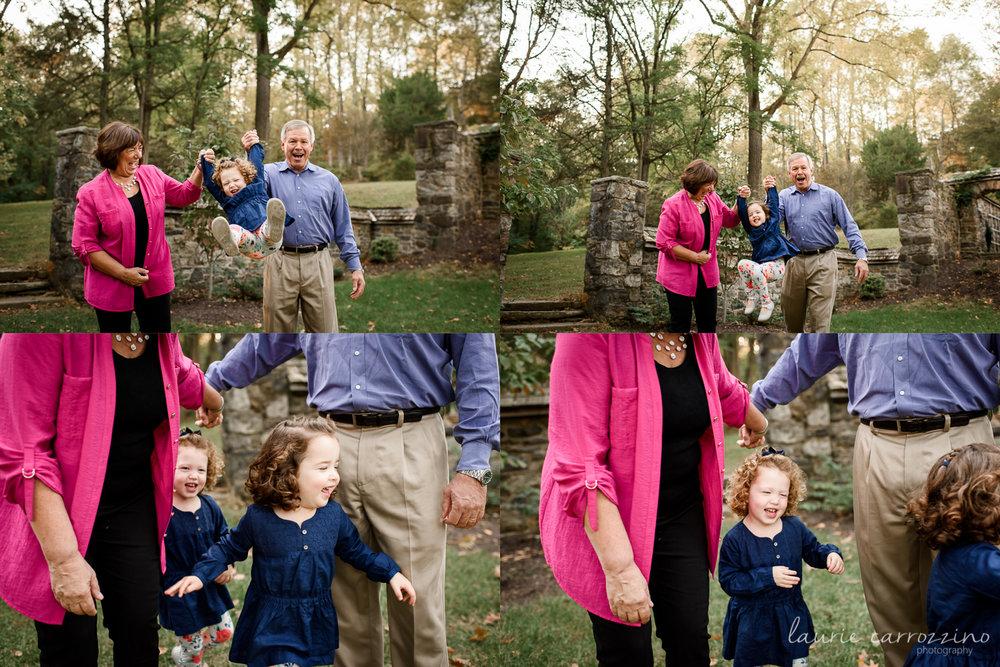 extendedfamilysession14-2.jpg