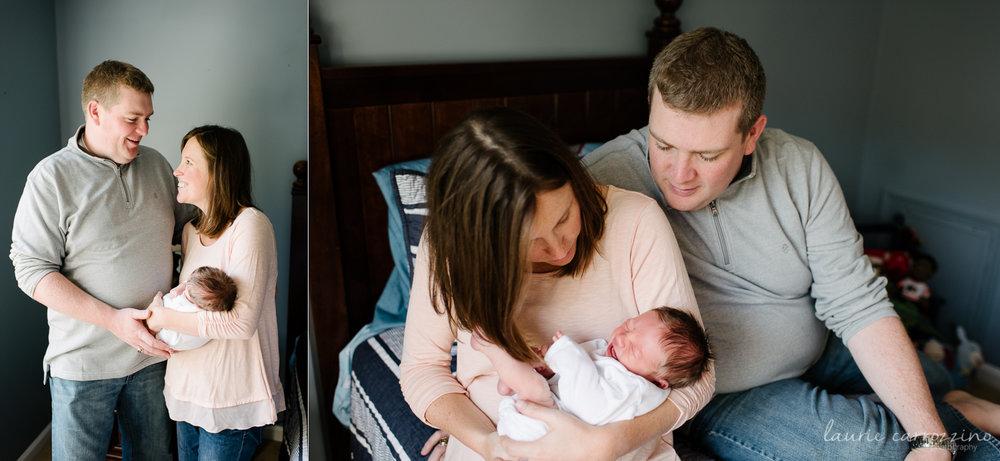 babypnewborn18-2.jpg