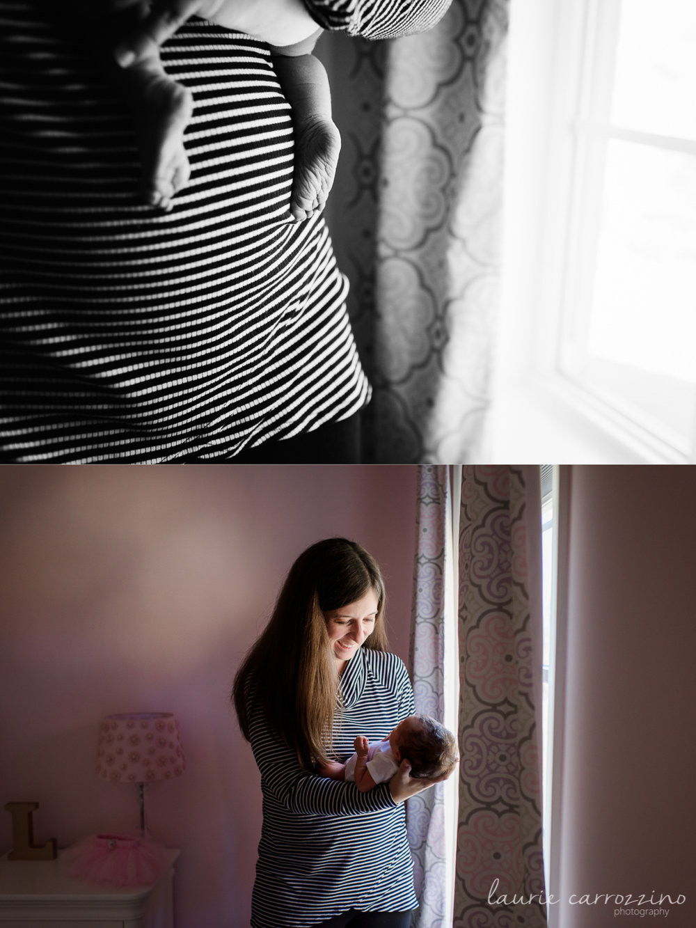 babylnewborn04-2.jpg