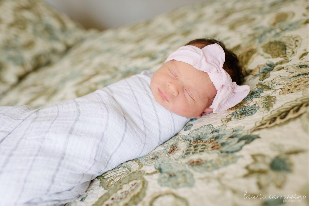 babylnewborn14-2.jpg