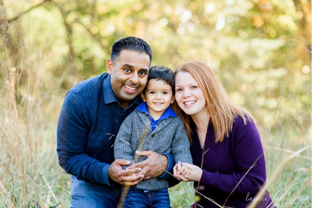 ridleycreekfamily06-2.jpg