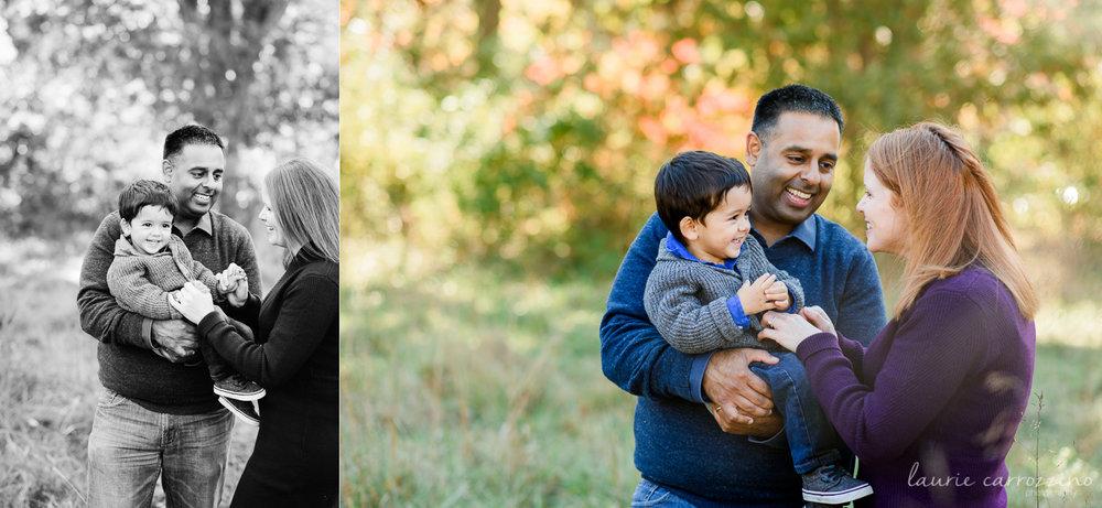 ridleycreekfamily08-2.jpg
