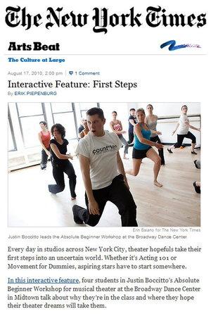NewYorkTimesArticle.jpg